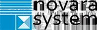 NOVARA SYSTEM